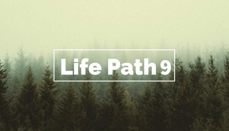 Life Path Number 9: Its Remarkable Impact on Your Life