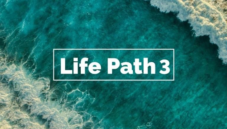Life Path Number 3: Its Incredible Impact on Your Life