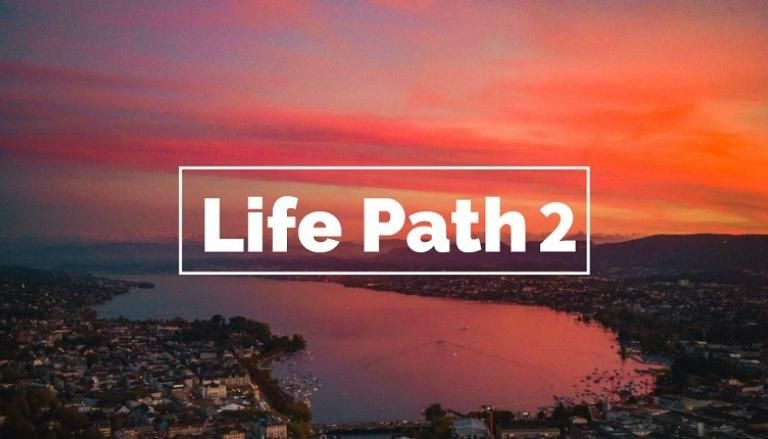 Life Path Number 2: Its Remarkable Impact on Your Life