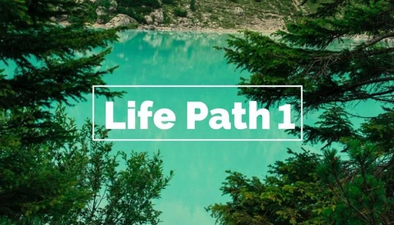 Life Path Number 1: Its Extraordinary Influence on Your Life